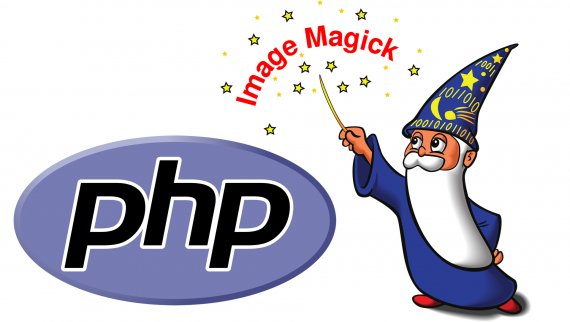 ImageMagick 7 for PHP 7